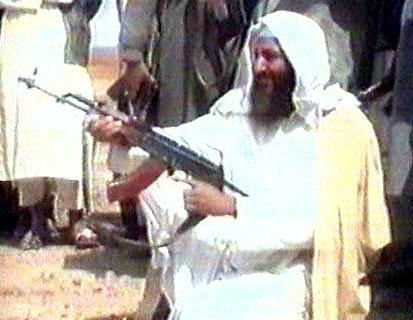 Ak 47 Kalashnikov Information And Pictures